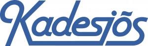 logo_kadesjos